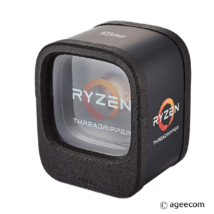 AMD AM4 (Ryzen)