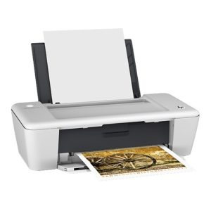 Printer & Multifunction
